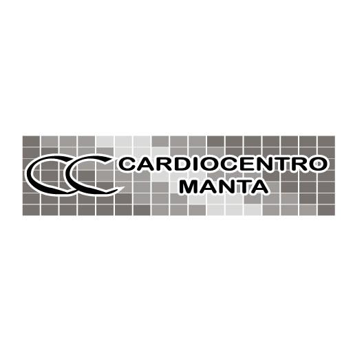 Cardiocentro Manta-logo