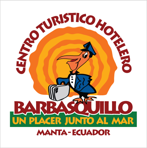 Hotel Barbasquillo-logo