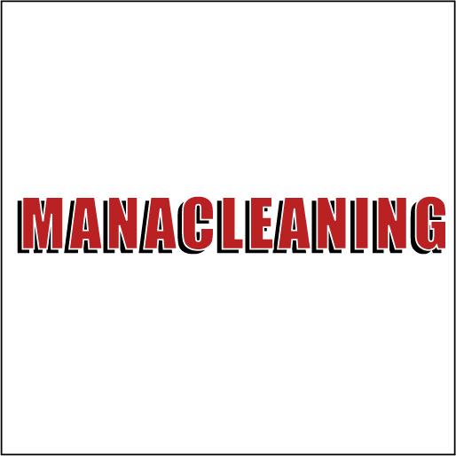 Manacleaning-logo