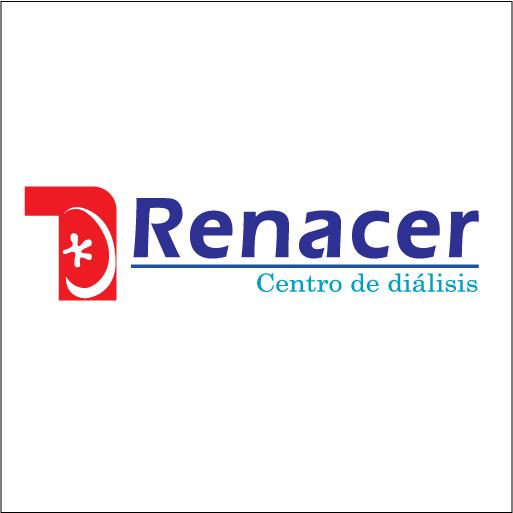 Centro de Diálisis Renacer-logo