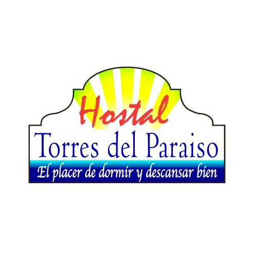 Hostal Torres del Paraiso-logo