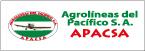Logo de Apacsa Agrolineas del Pacifico S.A.