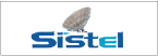 Sistel-logo