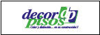 Decorpisos-logo