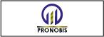 Pronobis Promotores Inmobiliarios-logo