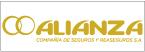Alianza Compañía de Seguros-logo