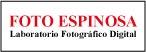 Foto Espinosa-logo