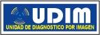 Unidad de Diagnóstico por Imagen - UDIM-logo