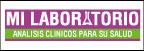 Mi Laboratorio-logo