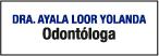 Ayala Loor Yolanda Odont.-logo