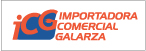 Importadora Comercial Galarza-logo