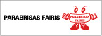 Parabrisas Fairis-logo