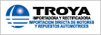 Importadora y Rectificadora de Motores Troya COPIA-logo