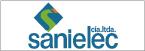 Sanielec-logo
