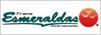 Coop. de Transporte Trans Esmeraldas Internacional-logo