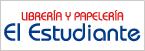 Librería y Papelería El Estudiante-logo