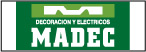 Madec-logo