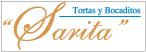 Sarita-logo