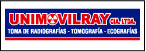 Unidad Movil De Rayos X Y Ecografía - Tomografía-logo