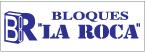 Bloques La Roca-logo