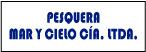 Pesquera Marycielo Cia. Ltda.-logo