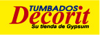 Decorit-Tumbados-logo