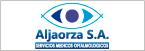 Instituto Oftalmológico Aljaorza-logo