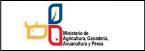 Dirección Provincial Agropecuaria de el Oro-logo