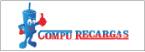 Compu Recargas-logo