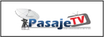 Pasaje TV-logo