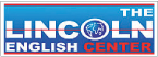 Centro Educativo Lincoln English Center-logo