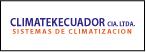 CLIMATEKECUADOR Cia. Ltda.-logo