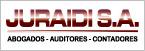 Juraudi S.A.-logo