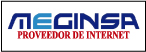 Meginsa-logo