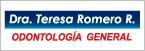 Romero Romero Teresa Dra.-logo