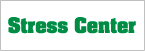 Stress Center-logo