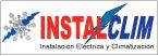 Instalclim-logo