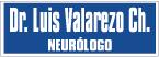 Valarezo Chuchuca Luis Dr.-logo