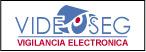 Videoseg-logo