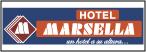 Hotel Marsella-logo