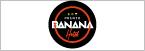 Hotel Puerto Banana-logo