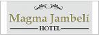 Hotel Magma Jambelí-logo