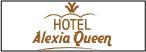 Hotel Alexia Queen-logo