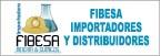 Fibesa Importadores y Distribuidores-logo