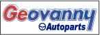 Geovanny Autopartes-logo