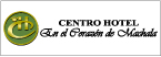 Centro Hotel-logo
