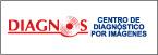 Diagnos-logo