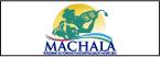 Gobierno Autónomo Descentralizado Municipal de Machala-logo