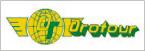 Agencia de Viajes Orotour Cia. Ltda.-logo