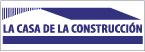 La Casa de la Construcción-logo